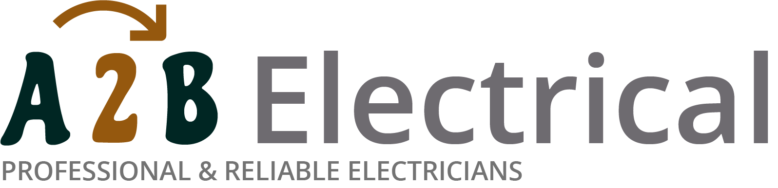 If you have electrical wiring problems in West Drayton, we can provide an electrician to have a look for you.